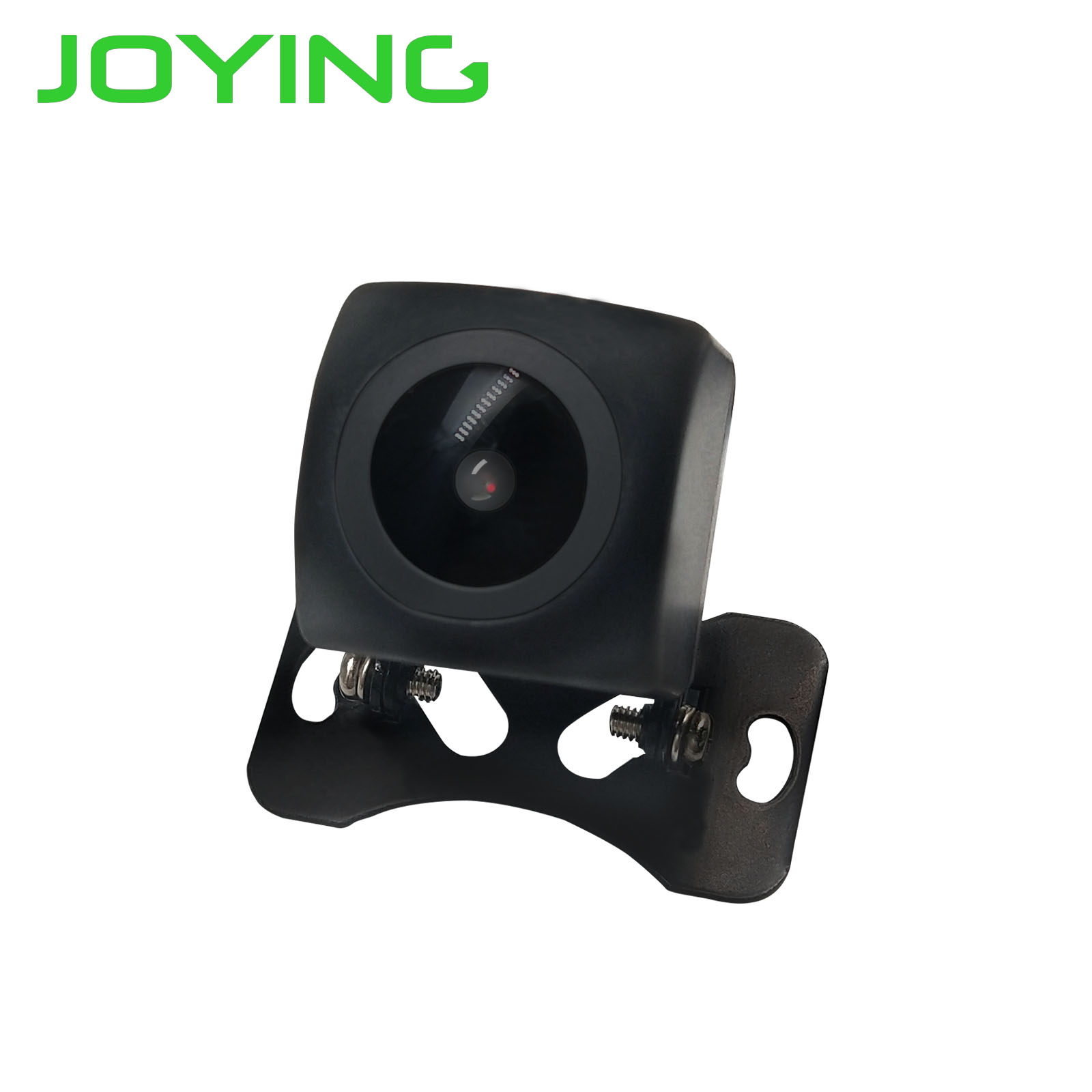 JOYING AHD Car rear camera reversing car backup reverse camera rear view camera angle  parking assist