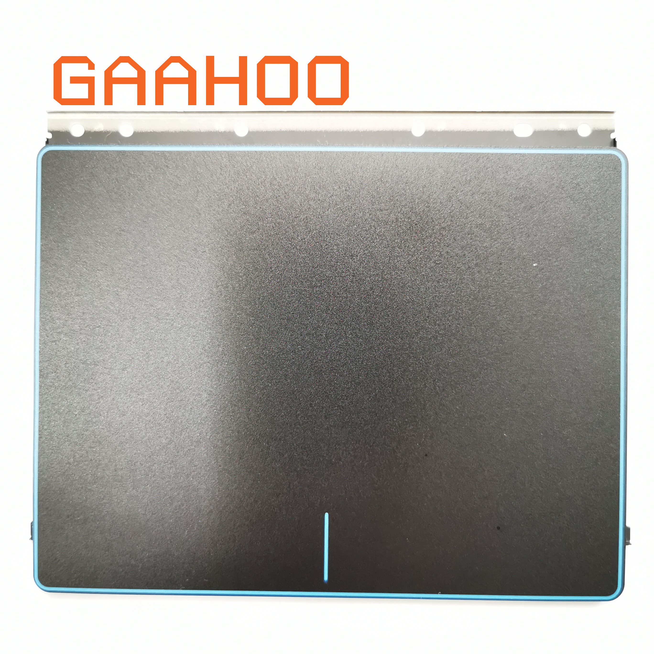 Laptop Touchpad for <font><b>DELL</b></font> GAMING15 3579 3578 <font><b>3779</b></font> 5578 5588 7577 7588 Gaming17 <font><b>3779</b></font> 5778 7778 7788 Buit In Touchpad BLUE image