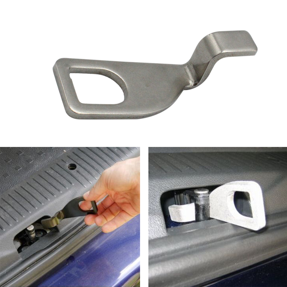 Camping-Car-Truck-Tailgate-Air-Lock-In-RV-Part-Accessories-For-Caravan-Standoff-vw-T5-T6