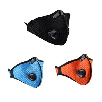 Outdoor sporting goods riding acti