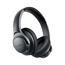 Anker Soundcore Life Q20 Bluetooth Wireless Headset image