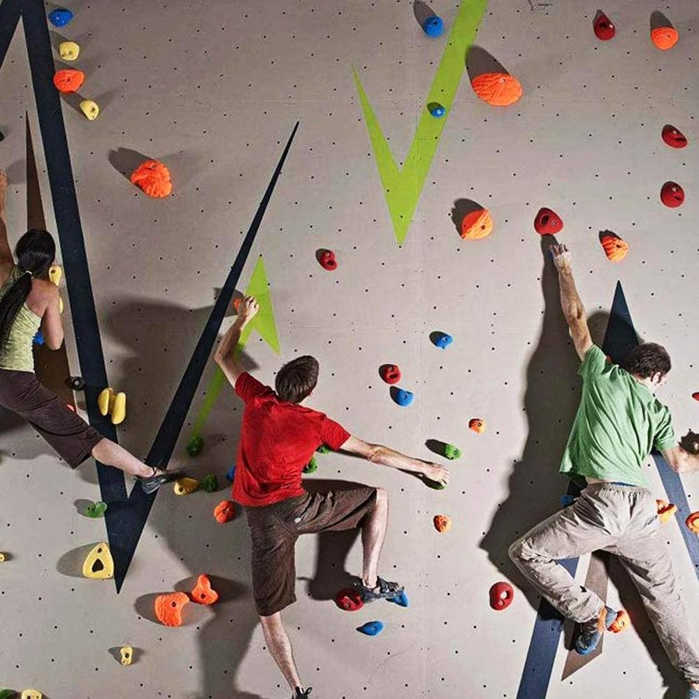 escalada de rocha detem para criancas 04