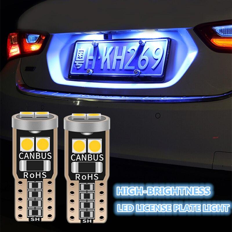 20x for BMW E46 E90 E92 E93 E53 Card Insert Trim Grommet Clips Inlay Wood Strip