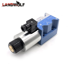 60306016 616768 DG4V-5-2AJ-M-U-H6-20-EN210 Hydraulic Directional Control Valve hydraulic directional control valve zdr6da1 30 210ym superimposed pressure reducing valve hydraulic system