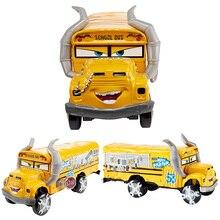 2020 New Cars 3 Diecasts Toy Vehicles Mi