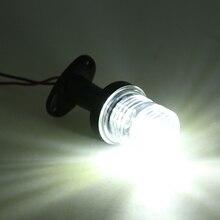 LED אור עוגן אור