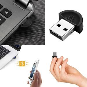 Mini USB Bluetooth 2.0 Wireles