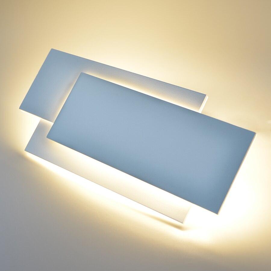 de parede sala estar arandelas iluminação escada