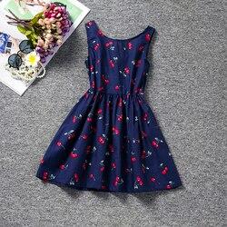 Verão roupas da menina do bebê vestido da criança para o bebê 1 ano aniversário menina 6 meses 2 anos meninas vestidos recém-nascidos traje infantil vestido