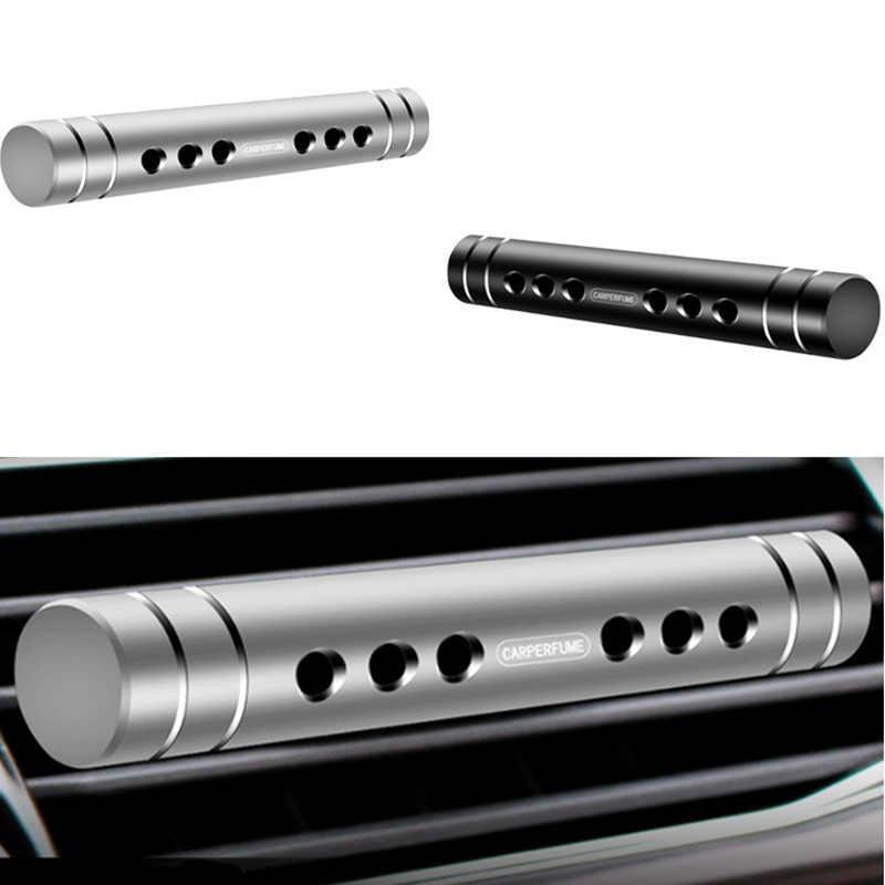 Accessoire automatique de désodorisant de voiture pour Nissan 370z honda grom mercedes benz bmw x3 mini cooper s r56 ford emblème bmw keychai
