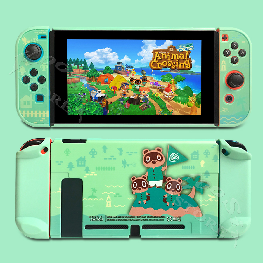 cheapest FANGTUOSI Video Game Console 8 Bit Retro Mini Pocket Handheld Game Player Built-in 168 Classic Games for Child Nostalgic Player