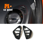 For Renault Captur 2...