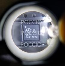 LTC3300ILXE 1 LTC3300HLXE 1 LTC3300IUK 1 LTC3300HUK 1 LTC3300 Hohe Effizienz Bidirektionale Multicell Batterie