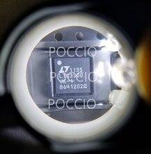LTC3300ILXE 1 LTC3300HLXE 1 LTC3300IUK 1 LTC3300HUK 1 LTC3300 عالية الكفاءة ثنائي الاتجاه Multicell البطارية