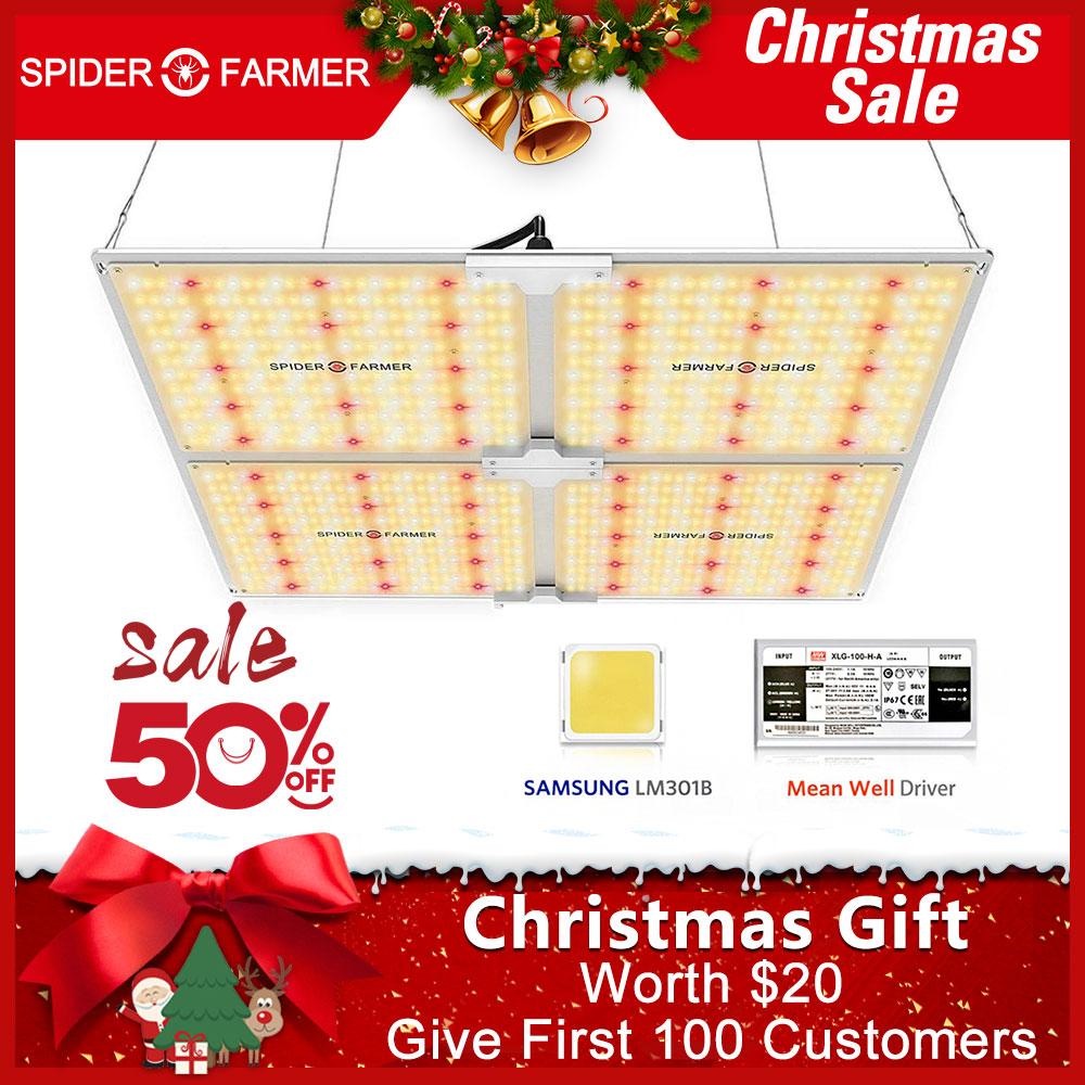 Groeiende Lampen Led Grow Light 4000W Spider Boer Volledige Spectrum Quantum Board Voor Planten Teelt Samsung LM301B Meanwell