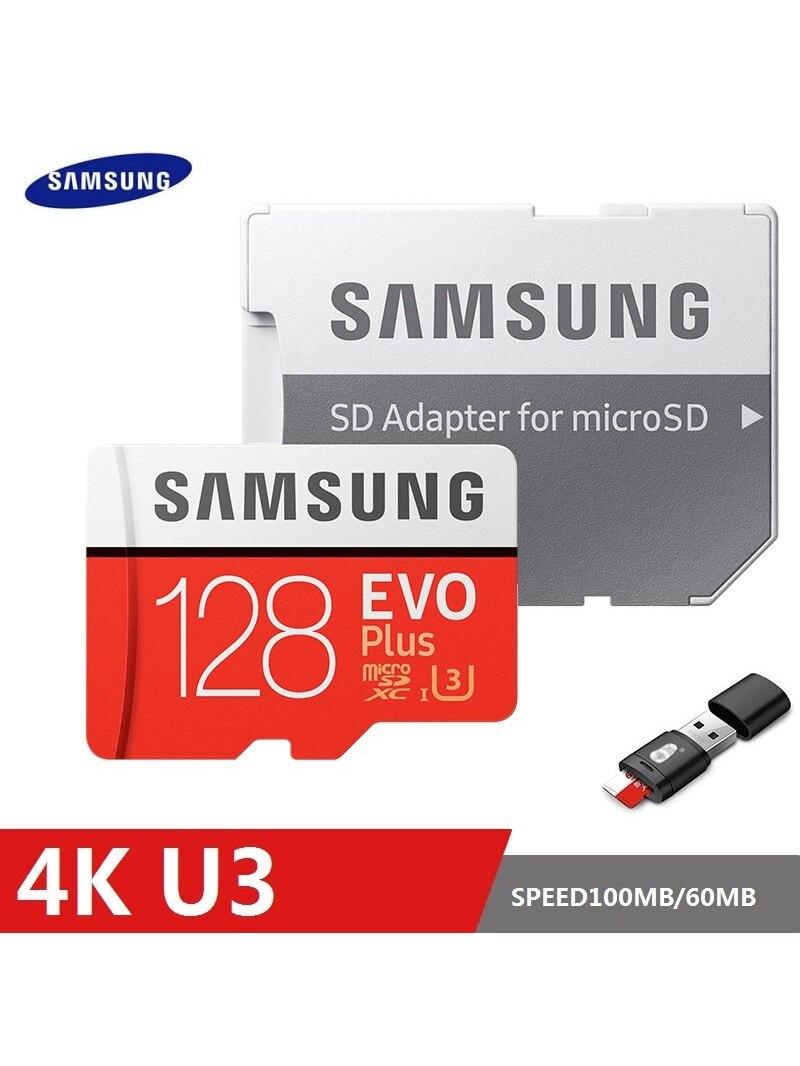 Cartões flash microsd 128 do micro sd/tf para a camer do zangão do telefone cartão de memória 32gb/sdhc 64gb/256gb/512gb/UHS-1 gb sdxc