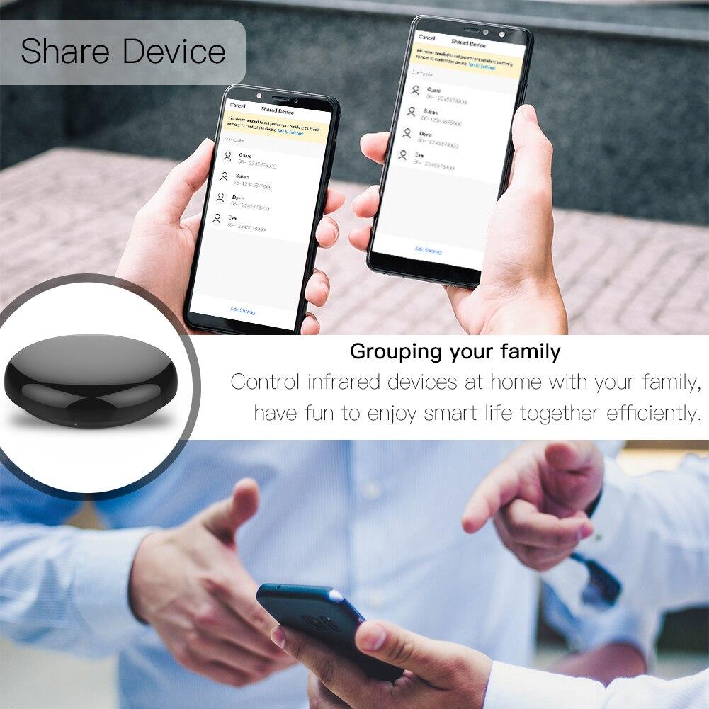 cheapest Original IWO W26 smartwatch Dropshipping link smart watch 2020 for men women 1 78 inch screen ECG  better than iwo 12 pro max