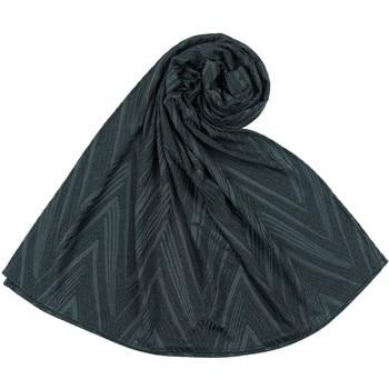 dubai silk 03 diamond pattern 2020 newest stretchy hijab scarfs netherland hot selling - discount item  44% OFF Muslim Fashion