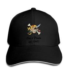 Boné de beisebol masculino boné de beisebol personalizzata il pirata cuore marco pantani fan snapback chapéu feminino