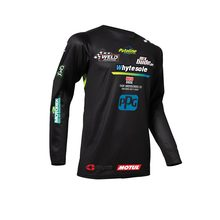 Hot Sale Motocross Jersey Enduro Jersey MTB Jersey MX DH Sepeda Spexcel(China)