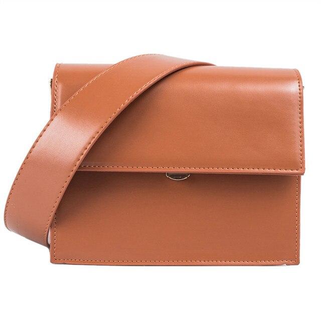 Luxury Small Women Crossbody Bags for Women Fashion Luxury Designer Female Shoulder Messenger Phone Bags Handbags Wide Strap