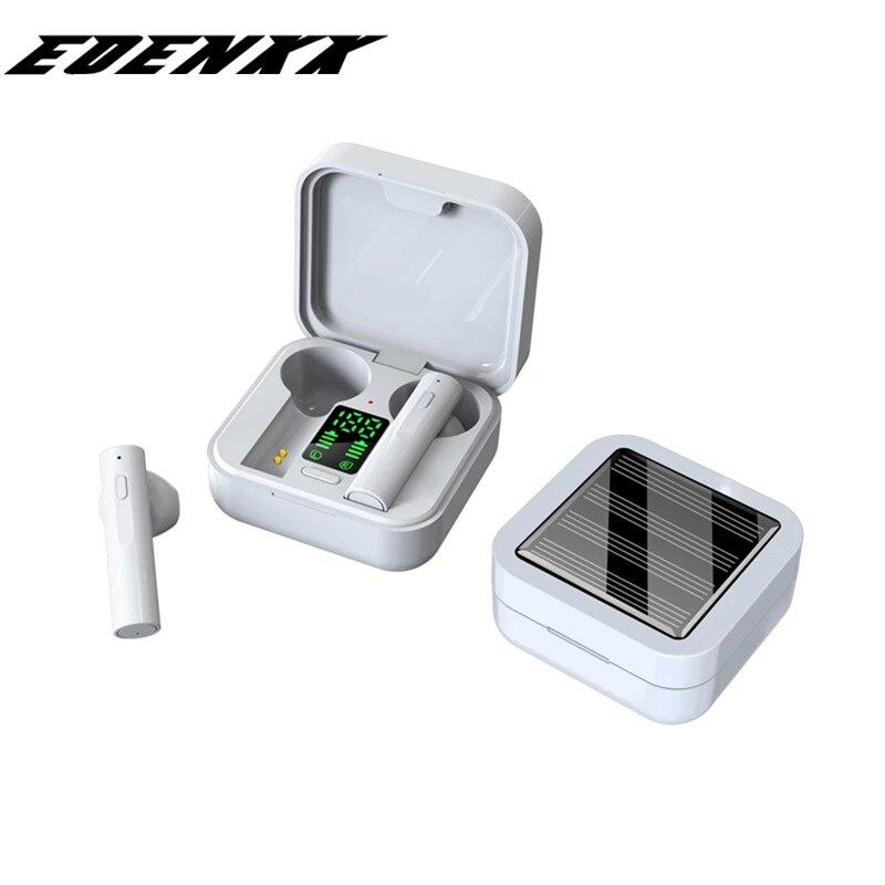 Air6 Pro TWS Bluetooth-наушники; Беспроводные наушники для Xiaomi Redmi AirDots; Гарнитура с микрофоном; Handsfree-наушники PK air2s A6S
