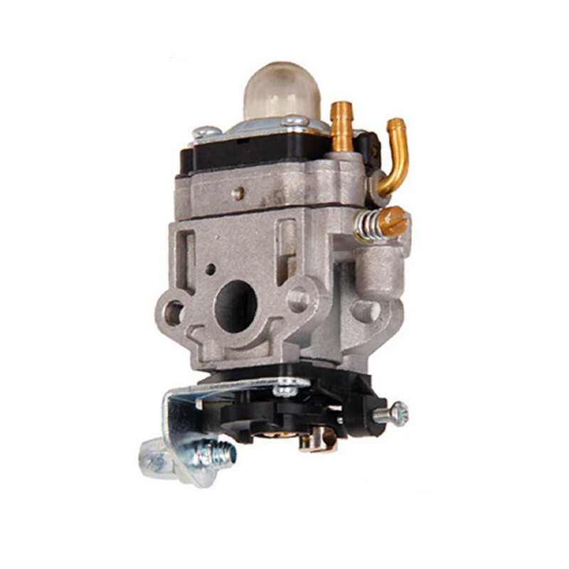Carburetor Replacement For Mitsubishi TL26 TL 26 TU26 Lawnmower Hedge Trimmer