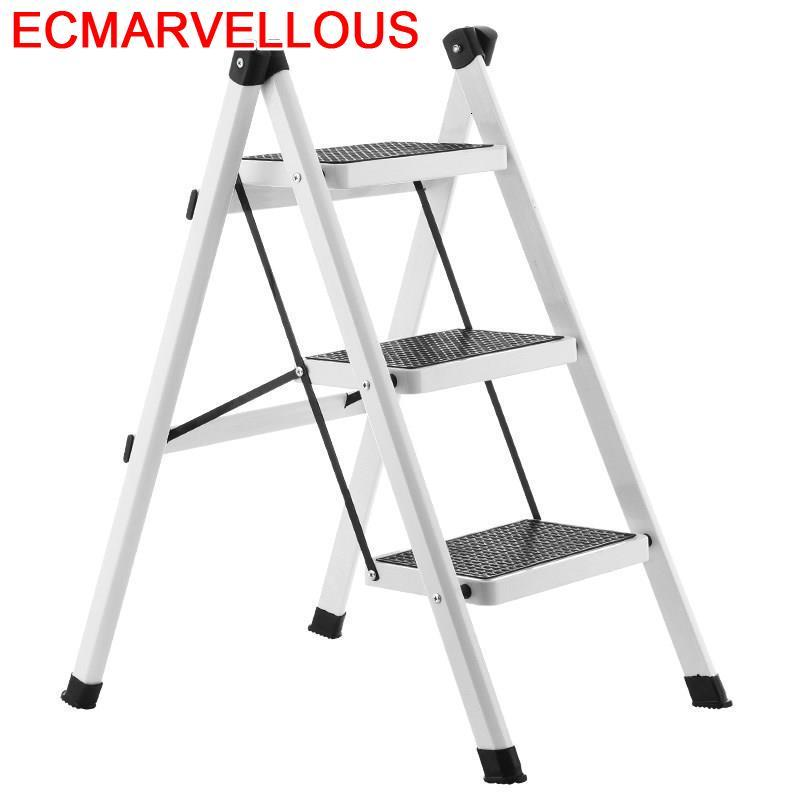 Bench Bathroom For Elderly Sgabelli Cucina Para Cocina Banco Escalera Kitchen Escabeau Chair Escaleta Stepladder Step Ladder