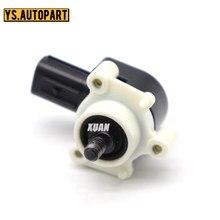 Sensor de Nível De farol 8940848030 89407-0E010 Para Lexus RX350 3.5L RX450h 10-16 3.5L 89408-48030 894070E010