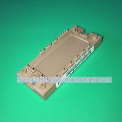 7MBR50UA120-50 IGBT 7MBR-50UA120-50 moduł 50A1200V 7MBR50UA12050