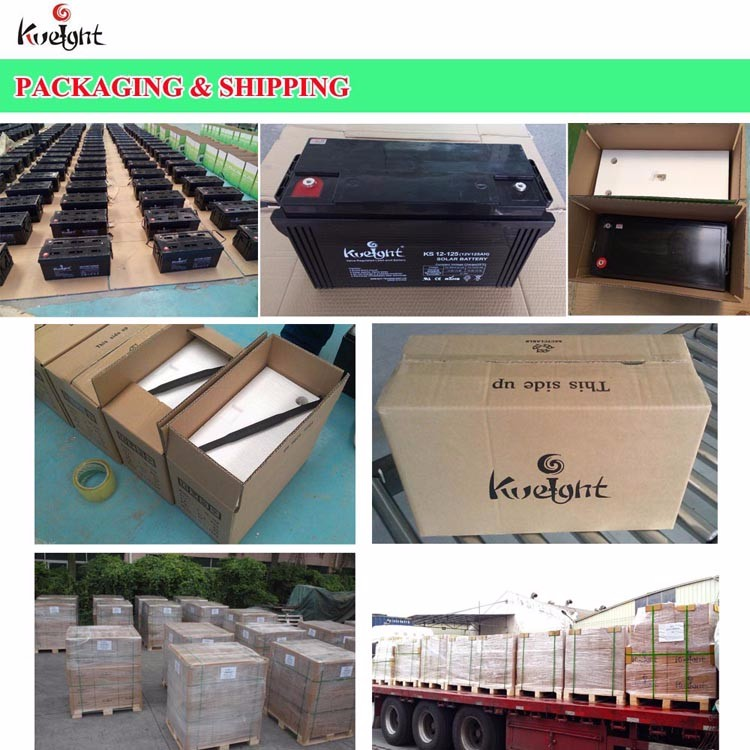 VRLA sla Battery 2v1000ah lead acid battery solar battery for solar energy system