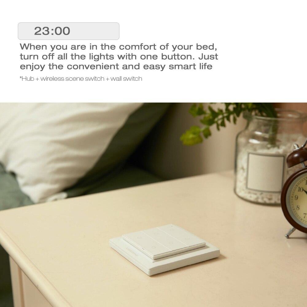 Cheap Controle remoto inteligente