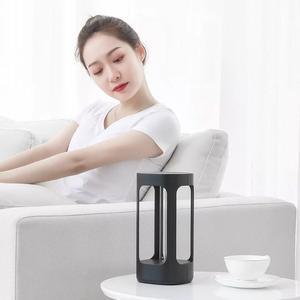 Image 4 - Nieuwe Youpin Vijf Intelligente Desinfectie Lamp Kiemdodende Licht Uvc Sterilisatie Intelligent Menselijk Lichaam Sensor Mijia App Controle