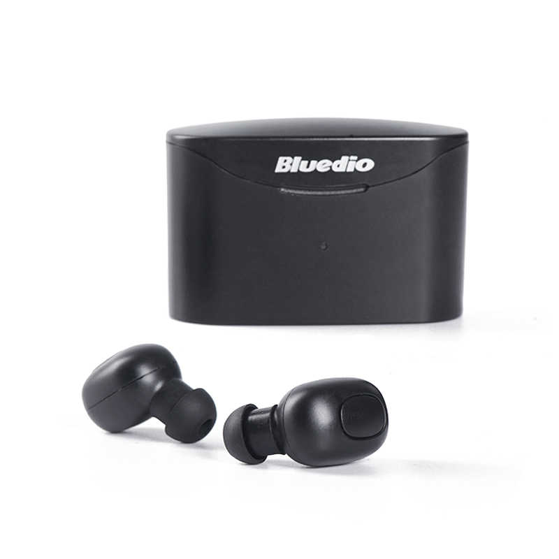 Bluedio T Talking Bluetooth Wireless Earphone Stereo Sound Good Contral Portable High Quality Headset For Phone Bluetooth Earphones Headphones Aliexpress