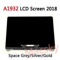 Brand New A1932 Assembly For Macbook Air Retina 13