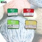 RNG color note log h...