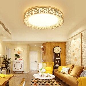 Hot Lighting Fixture LED Ceili