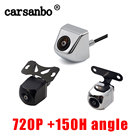 Carsanbo 720P HD 150...