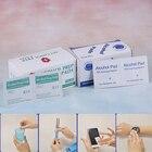 100pcs/Box Medical S...