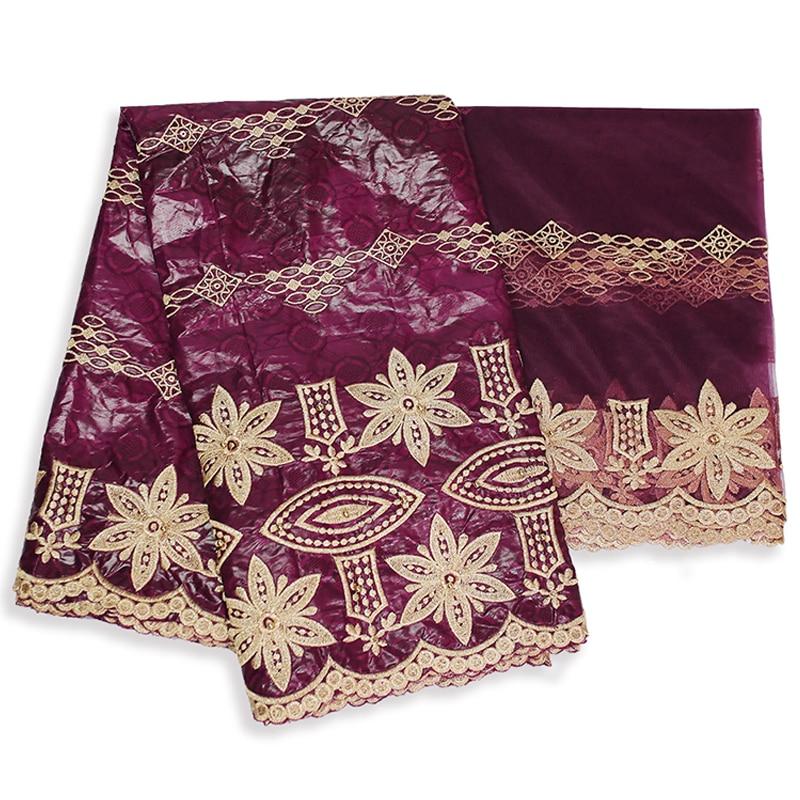 african fabric (6)
