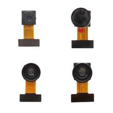 2.1cm 66/120/160 stopni nadaje się do ESP32 OV2640 2 mln pikseli, aparat fotograficzny moduł 24pin
