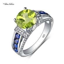 Серебряное кольцо чакра Серебро 925 оригинальные серьги гвоздики