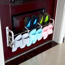 Armoire Mobili Porta Scarpe Schoenenkast Zapatero Closet Meuble Chaussure Scarpiera Mueble Rack Cabinet Shoes Storage