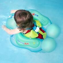 Water Mat,Inflatable Baby Water Mat Newborn Infant Toys Boy Girl Pool Floaties Water Float Kids Splashin'kids  Inflatable Tummy