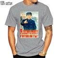 2018 sommer CCCP Russische T Shirts Männer UDSSR Sowjetunion Mann kurzarm T-shirt Moskau Russland Mens Tees Baumwolle O neck Tops T