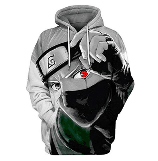 Men's Casual Regular Hoodie High Quality Print Shadow Print Long-sleeved Hoodie Sweatshirt 2020 Men's And Women's Street Coats