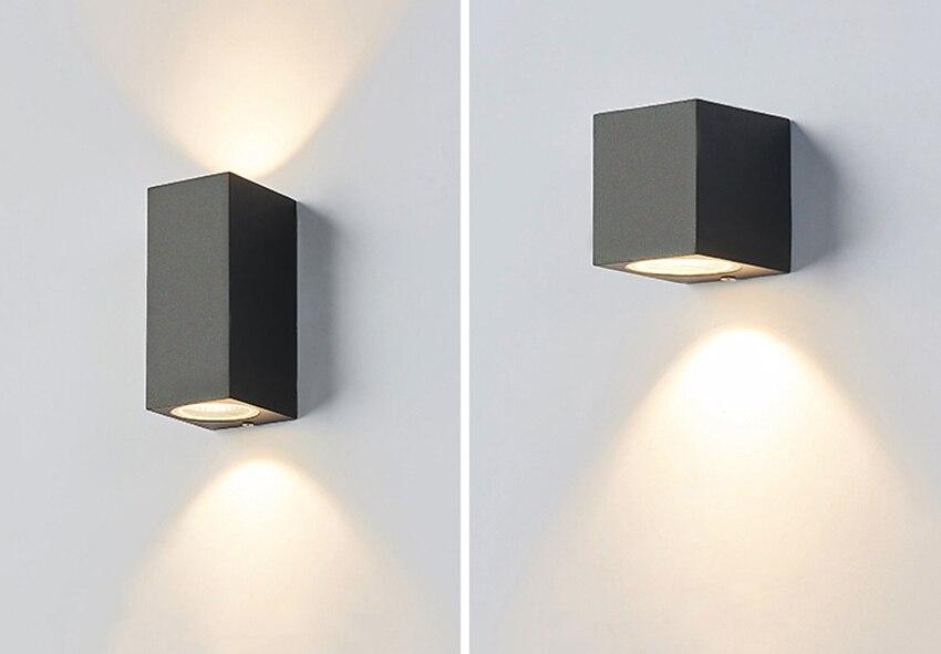 BL22 NEW WALL LAMP (59)
