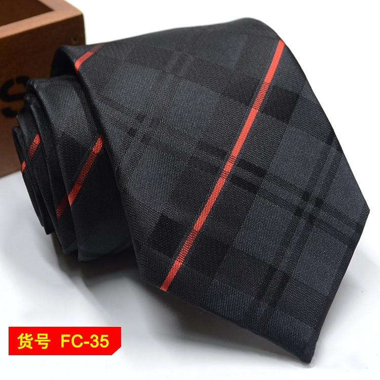 FC-35