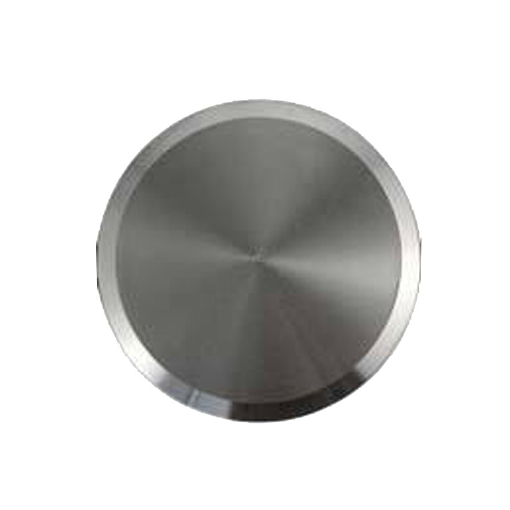 76MM 3 SUS SS 316 Sanitary End Cap Fits 3 Tri Clamp Ferrule Flange 89MM New