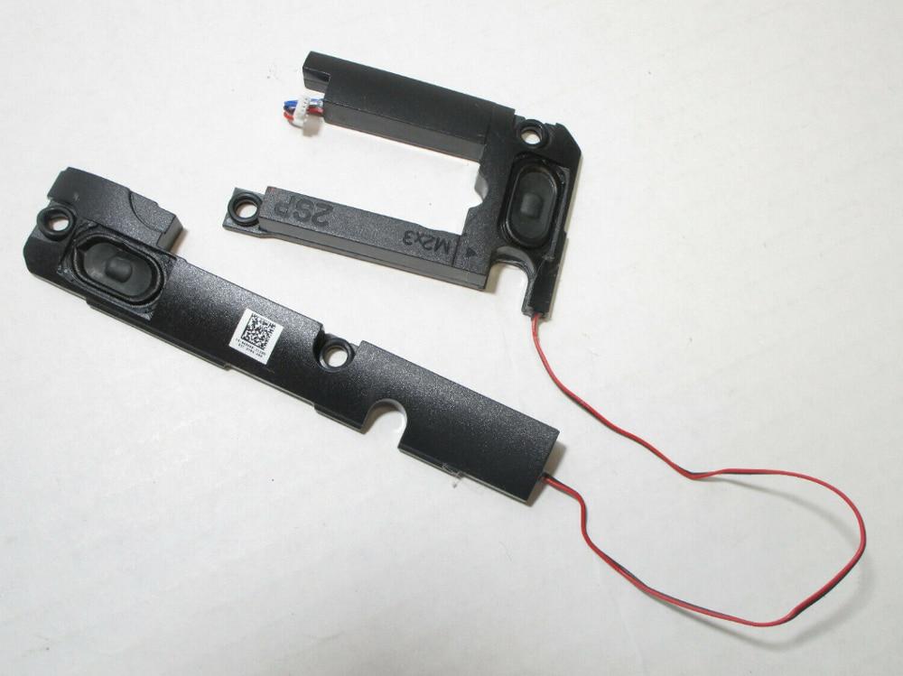 Original para DELL Inspiron 15 5570 speaker 68KKR 068KKR cn-068KKR